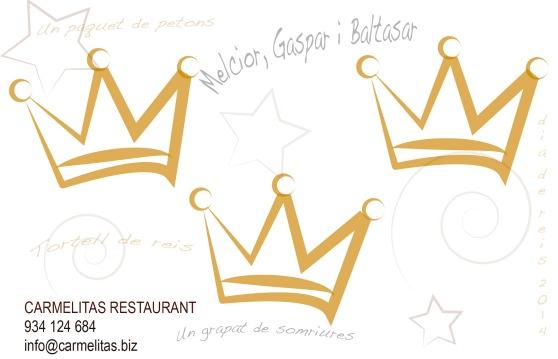 corona-rey-mago-2.jpg